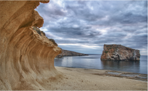 Tour Of Gozo – Thursday & Saturday Packages