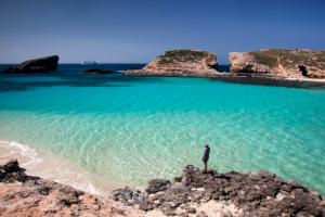 Comino & The Blue Lagoon Tour Packages
