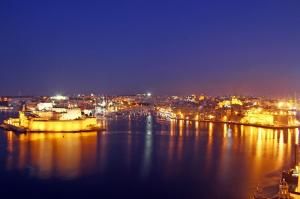 Malta Tour Under The Stars Packages